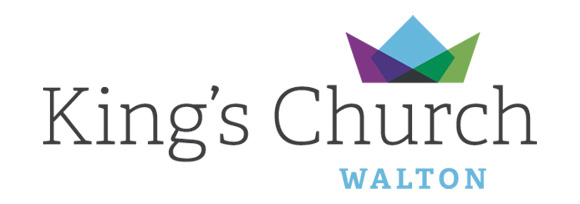 Kings-Church-Walton-Logo