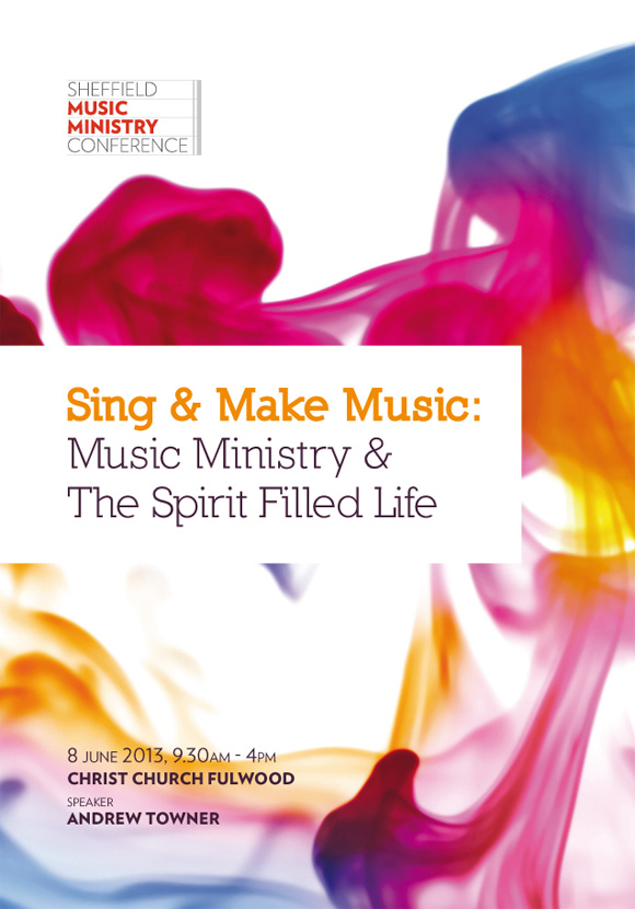 Sheffield-Music-Ministry-Conference-2012-Flyer-A5