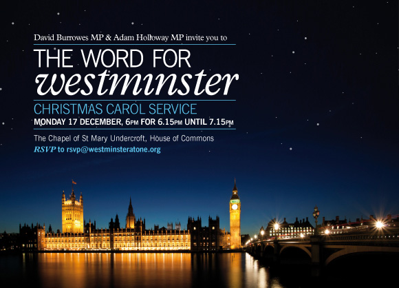 Word-for-Westminster-Carols
