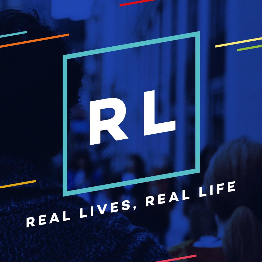 RL-Logo-2