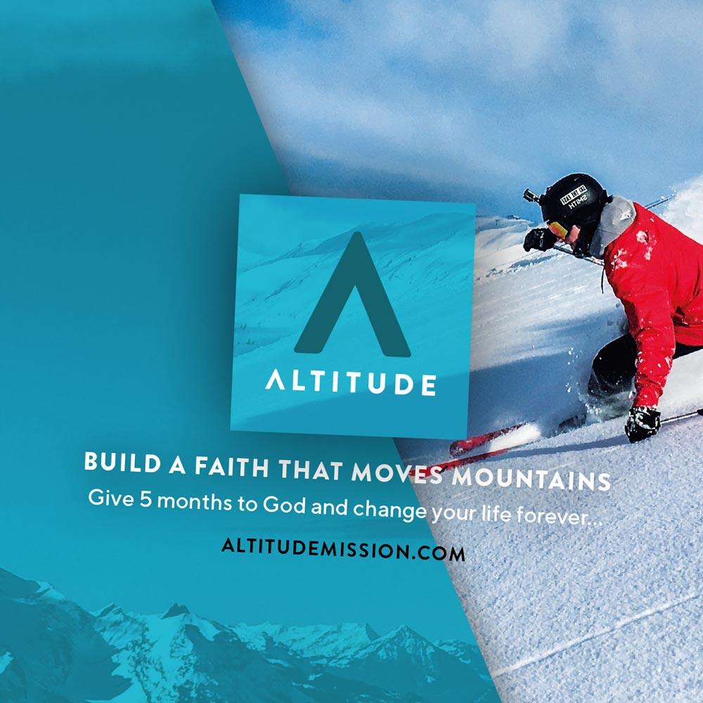 Altitude-Postcard