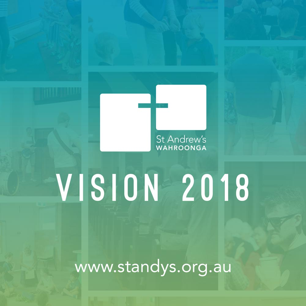 St-Andys-Vision